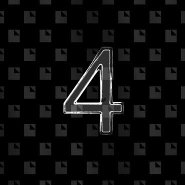 Countdown to Christmas 4