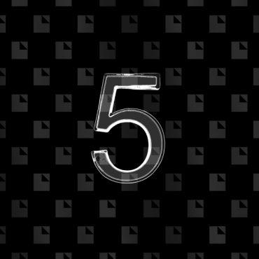 Countdown to Christmas 5