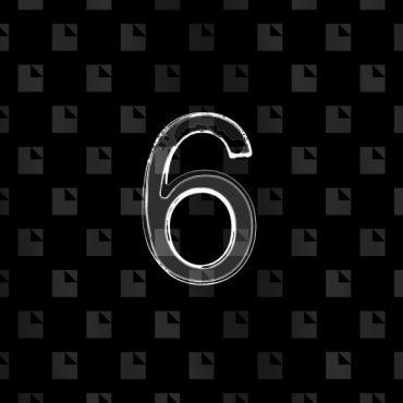 Countdown to Christmas 6