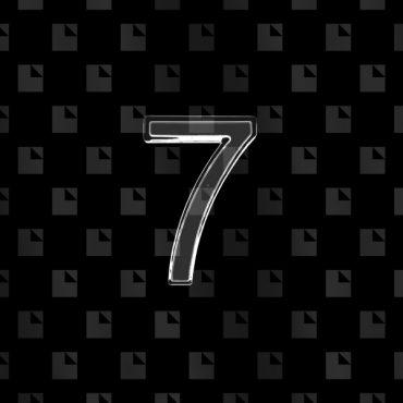 Countdown to Christmas 7