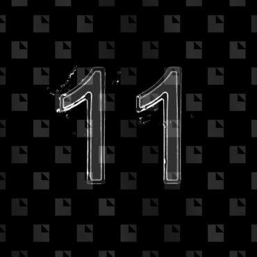 Countdown to Christmas 11