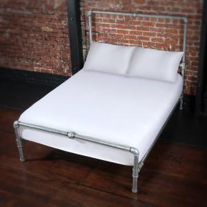 SoSF_Plus-WhiteSheet-Pillows_01