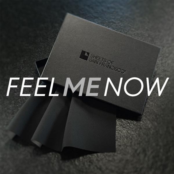 SoSF_SampleBox-FeelMeNow_01