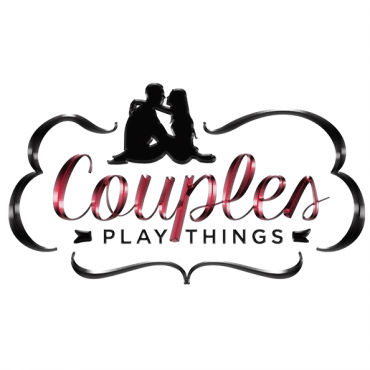 Couples Playthings Funsheet Review